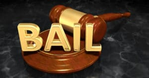 bail bondsman